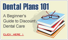 How Savon Compares to Patriot Plan Plus (This is a Dental Discount Plan) To best understand how plans work (important when comparing), we recommend reading about Dental Discount Plans on Unraveling the Mysteries. If you have any questions, call us at